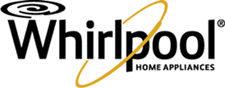 Whirlpool Products